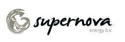Supernova Energy B.V.
