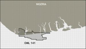 Nigeria project
